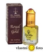 perfume-royal-gold.jpg